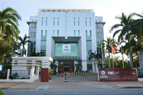 Công ty Điện lực Ninh Thuận: Nâng cao chất lượng và  độ tin cậy cung cấp điện năng