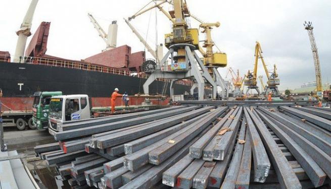 Việt Nam có 26 ngành hàng xuất khẩu hơn 1 tỷ USD trong 9 tháng