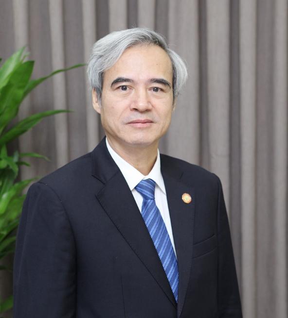 AASC: For Vietnamese Auditing Brand Development