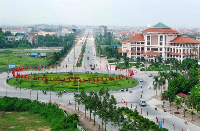 Hai Phat Land: A Leading Real Estate Distributor