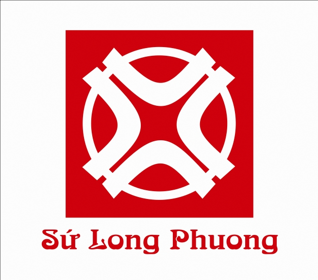 Công ty TNHH Long Phương: Sản phẩm Việt cho người Việt