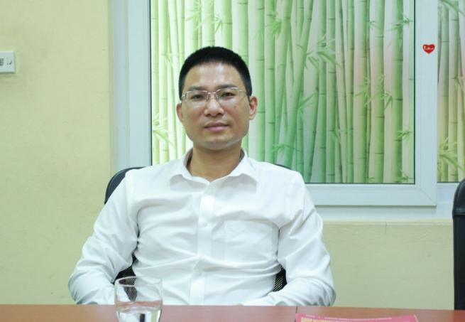 Công ty Cổ phần ECO Việt Nam: Tăng cường năng lực công nghệ