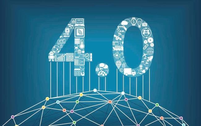 Chính sách: Bệ đỡ cho cuộc Cách mạng Công nghiệp 4.0 phát triển