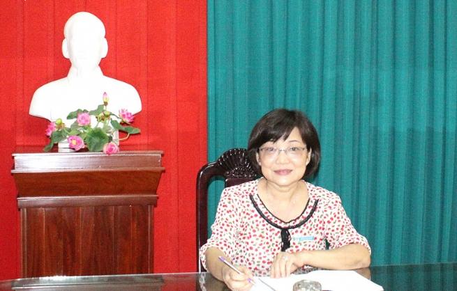 Bảo hiểm Xã hội tỉnh Trà Vinh: Quyết tâm hoàn thành thắng lợi nhiệm vụ năm 2019