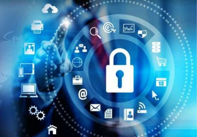 Diễn tập thực chiến an toàn thông tin đối với lĩnh vực Ngân hàng