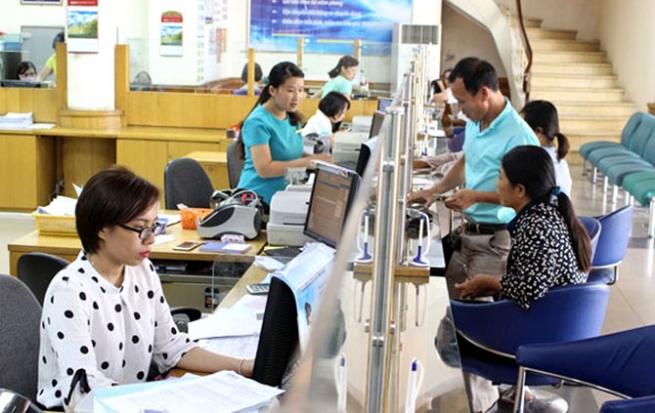 Thêm chính sách ưu đãi về vốn vay dành cho doanh nghiệp nhỏ và vừa