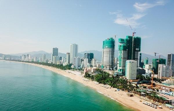 Phát triển khách sạn, khu nghỉ dưỡng: Quan điểm trái chiều từ nhà đầu tư ngoại