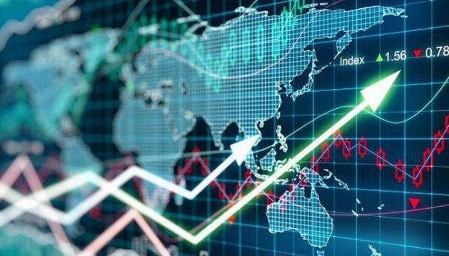 Triển vọng thị trường chứng khoán năm 2020
