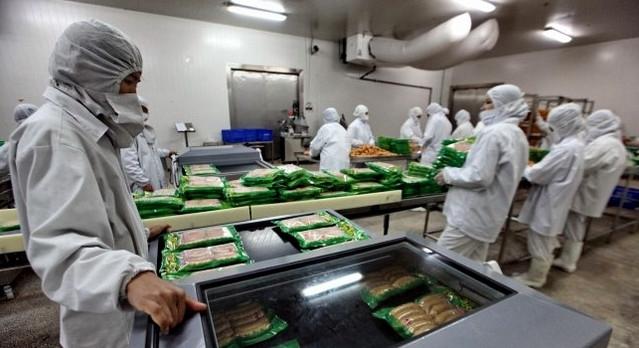 VIETNAM PFA 2019: Cầu nối giao thương ngành chế biến nông sản, thực phẩm