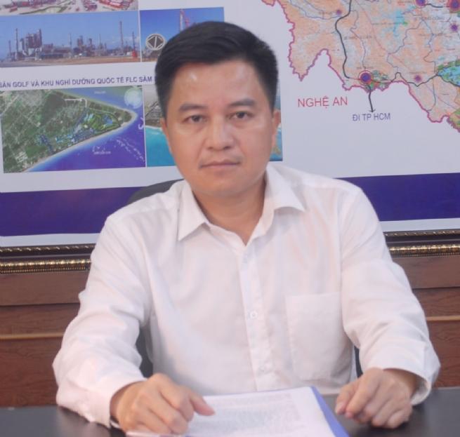 Nâng cao năng lực quản lý và công tác  quy hoạch  đô thị