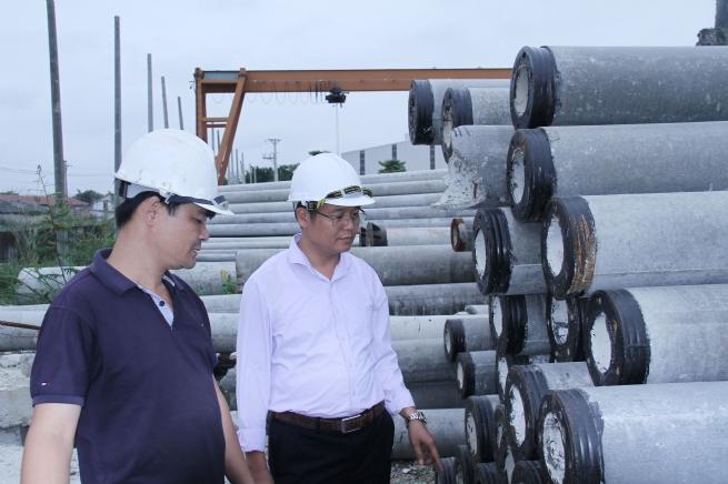 Doanh nhân Mai Anh Phương, Tổng giám đốc Công ty cổ phần Mai Hoàng Gia: Kinh doanh  là duyên nghề