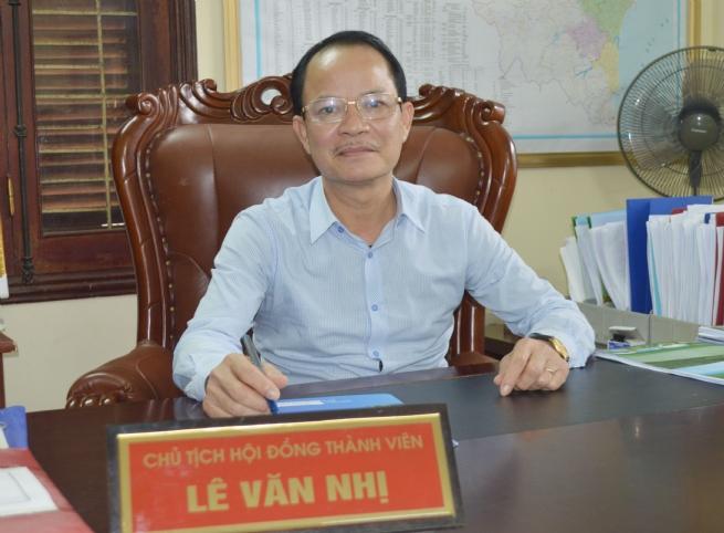 Công ty TNHH MTV Sông Chu: Khai thác an toàn, hiệu quả các công trình thủy lợi