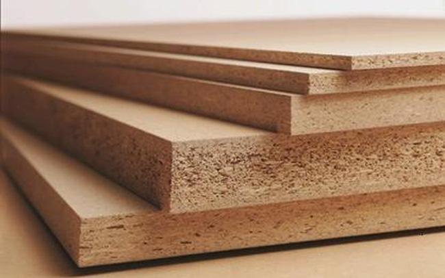 Điều tra chống bán phá giá đối với ván gỗ công nghiệp
