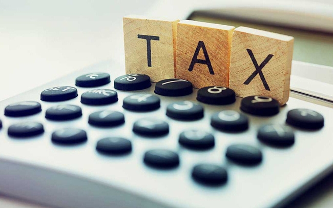 """Hướng dẫn thực hiện chính sách thuế nhà thầu nước ngoài"""" ngày 10/05/2019 tại Hà Nội"""