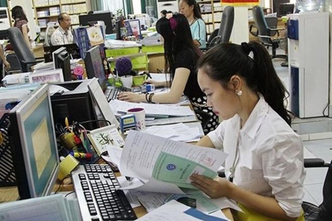 BHXH TP.Đà Nẵng: Đẩy mạnh ứng dụng CNTT trong giải quyết TTHC