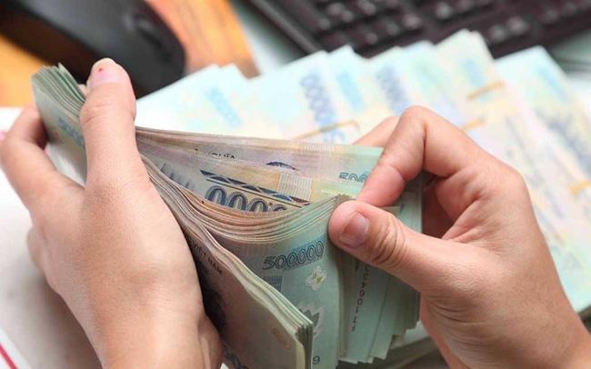Công bố chỉ số công khai ngân sách tỉnh 2018