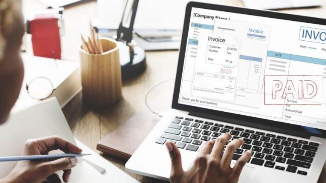VCCI Nghệ An triển khai thực hiện Nghị định 119/2018/NĐ-CP về Hóa đơn điện tử cho các doanh nghiệp