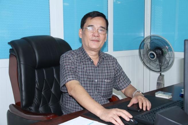 Công ty cổ phần dệt may Thiên An Phú: Đầu tư chiều sâu, hiệu quả bền vững