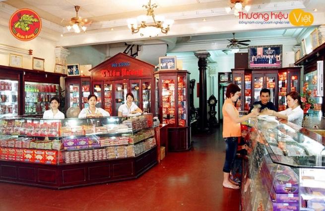 Công ty TNHH Thiên Hương: Vươn xa từ nền tảng truyền thống