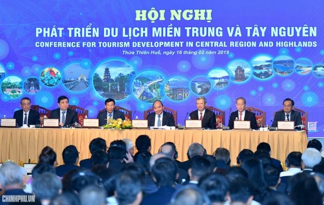 Thừa Thiên Huế: Đẩy mạnh ứng dụng CNTT gắn với cải thiện môi trường kinh doanh