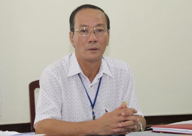 Thị xã Hương Trà: Những thành tựu đột phá