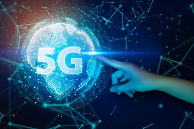 Hiện thực hóa 5G tại Việt Nam