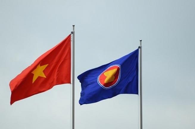 Việt Nam sẵn sàng đảm nhiệm các vị trí quan trọng trên trường quốc tế