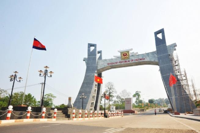 Các KCN, KKTCK tỉnh Gia Lai: Bệ phóng đưa nhà đầu tư đến thành công