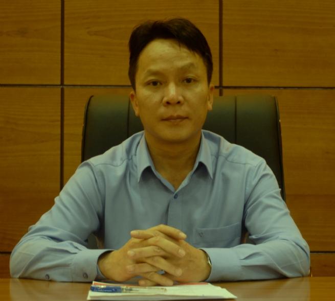 Huyện Trấn Yên: Dồn lực, tăng tốc đưa Trấn Yên đạt chuẩn nông thôn mới