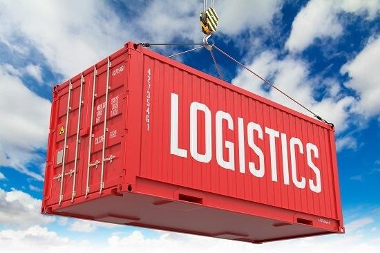 Vốn ngoại đua nhau đổ vào thị trường logistics