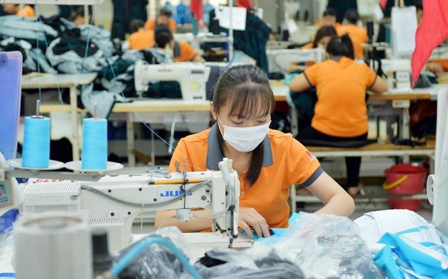 93 Tập đoàn, Tổng công ty Nhà nước phải hoàn thành cổ phần hóa đến hết năm 2020
