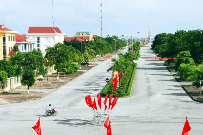Bắc Ninh với các giải pháp tăng thu ngân sách