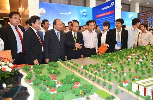 Bình Thuận sắp