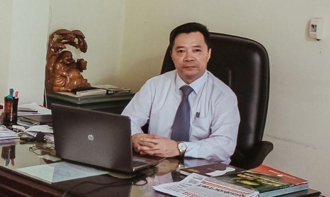 Nơi gắn kết và cung cấp dịch vụ logistics uy tín tại Lạng Sơn