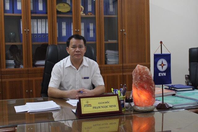 PC Lạng Sơn: Nâng cao chất lượng dịch vụ