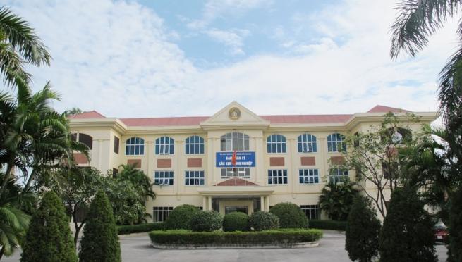 Các khu công nghiệp tỉnh Bắc Giang: Điểm đến của các nhà đầu tư