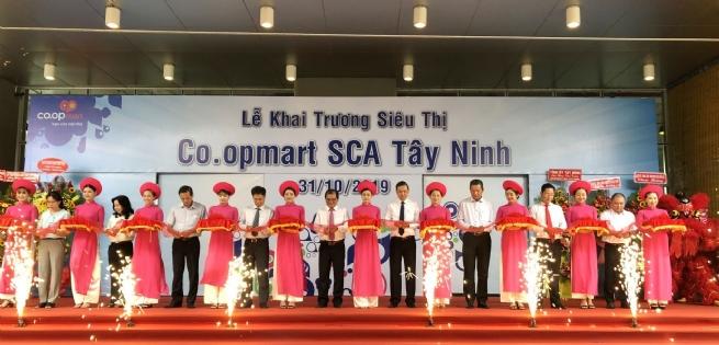 Tây Ninh: Tự hào những thành tựu, quyết tâm bứt phá về đích