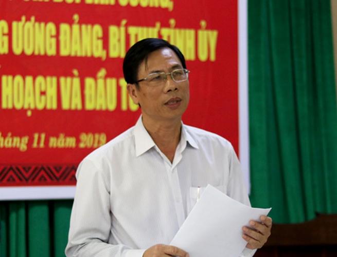 Đắk Lắk: Thu hút đầu tư chọn lọc