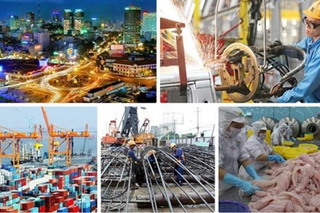 Nhiệm vụ giải pháp chủ yếu thực hiện Kế hoạch phát triển KTXH năm 2020