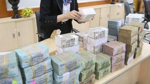 Tái cơ cấu hệ thống ngân hàng: Gỡ từng nút thắt