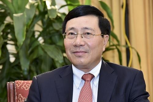 Việt Nam làm Chủ tịch HĐBA LHQ: 'Cơ hội vàng' phát huy vị thế đất nước