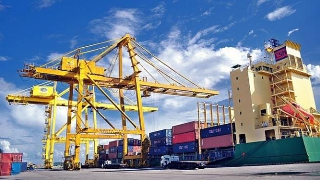 """Doanh nghiệp được hưởng lợi gì từ Đề án """"Đổi mới mô hình kiểm tra chất lượng hàng hóa xuất khẩu, nhập khẩu""""?"""