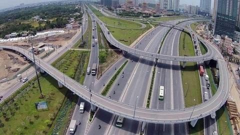 Bảo đảm hài hòa lợi ích trong các dự án PPP