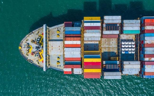 Doanh nghiệp có thể gia tăng kim ngạch  xuất khẩu sang Ấn Độ thêm 633 triệu USD