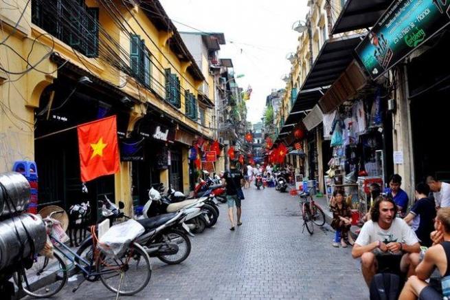Phát triển thị trường du lịch sau COVID-19: Biến thách thức thành cơ hội