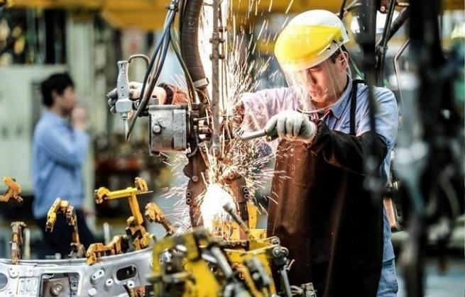 WB: GDP Việt Nam có thể tăng 2,5 – 3% năm 2020