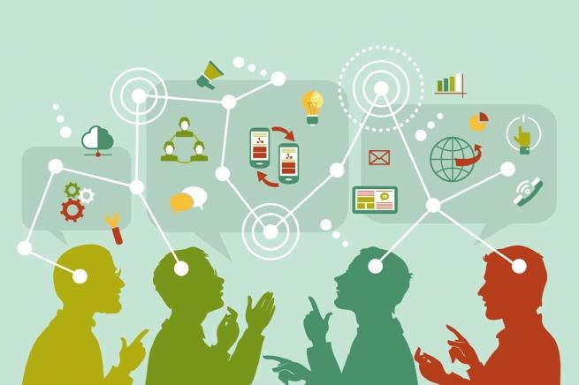 Nghệ An với chính sách và hệ sinh thái hỗ trợ doanh nghiệp trong hội nhập