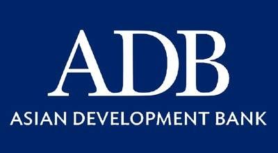 ADB: cần có cơ quan xếp hạng tín nhiệm thị trường trái phiếu Việt Nam
