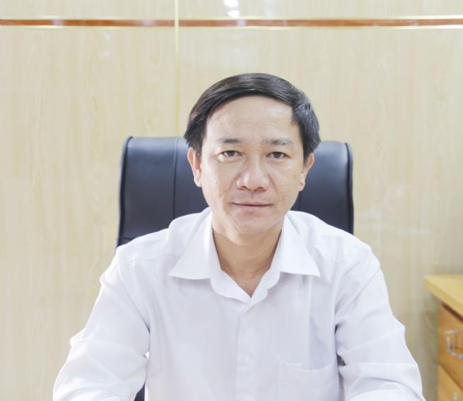 Huyện Cầu Kè: Khai thác tiềm năng, lợi thế, tạo đột phá mới trong phát triển KT-XH