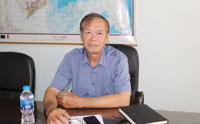 Công ty TNHH MTV Khai thác Công trình Thủy lợi Tiền Giang: Bền bỉ đồng hành cùng sự nghiệp CNH - HĐH  nông nghiệp nông thôn